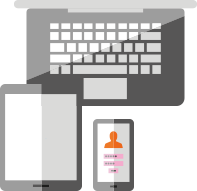 Des solutions web pour avoir le bureau sur mon PC, tablette et smartphone