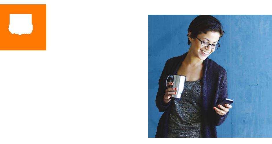 Terminaux de paiement mobile professionnel