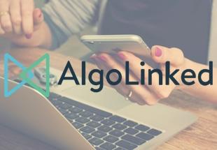 Economisez votre temps et votre argent en diffusant vos communiqués avec AlgoLinked