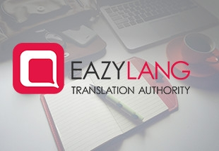 10% de réduction chez Eazylang, la traduction professionnelle 3.0