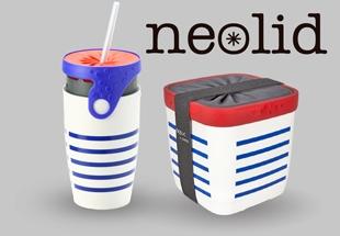 Neolid vous propose 2 offres exclusives pour bien démarrer l'été.