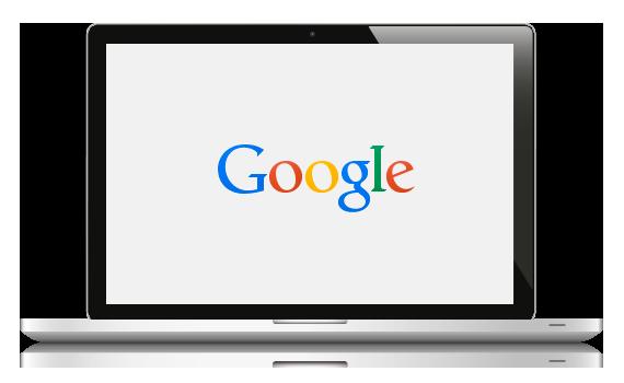 La puissance de Google pour développer votre business