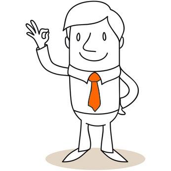 Gardez le contrôle de votre entreprise en pilotant efficacement votre activité commerciale