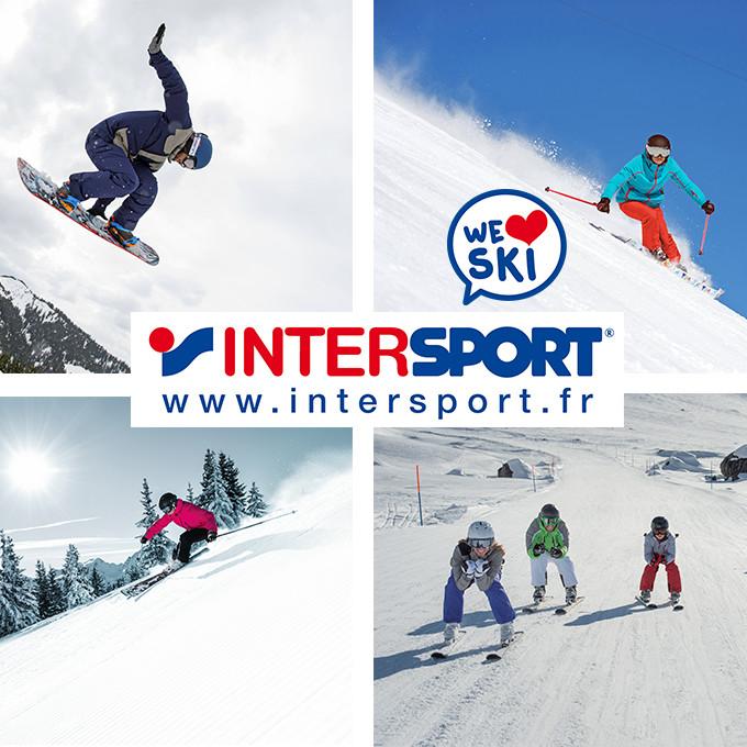 super besse location ski intersport. Black Bedroom Furniture Sets. Home Design Ideas