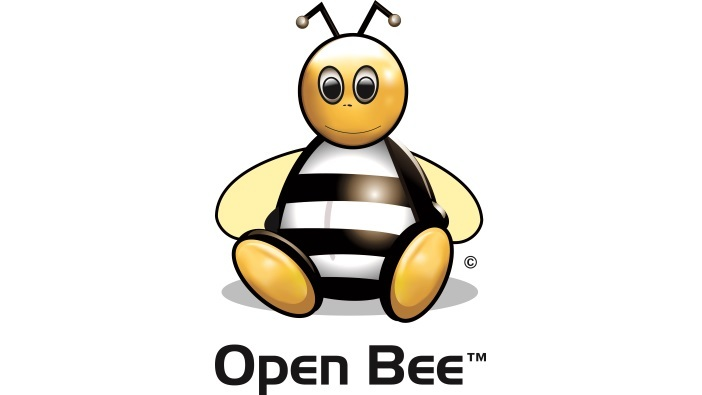 [Minute Mobile] Open Bee