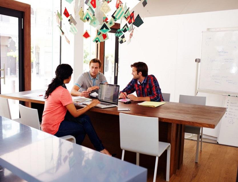 optimisez le travail en quipe avec nos applications. Black Bedroom Furniture Sets. Home Design Ideas